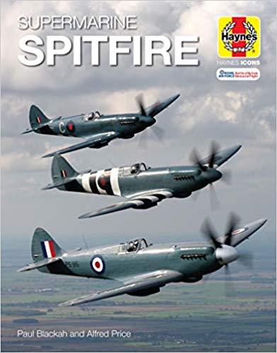 Haynes Icon Spitfire Manual.jpg