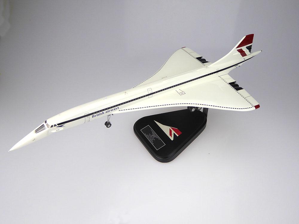 Bravo Delta Concorde Gear down.jpg