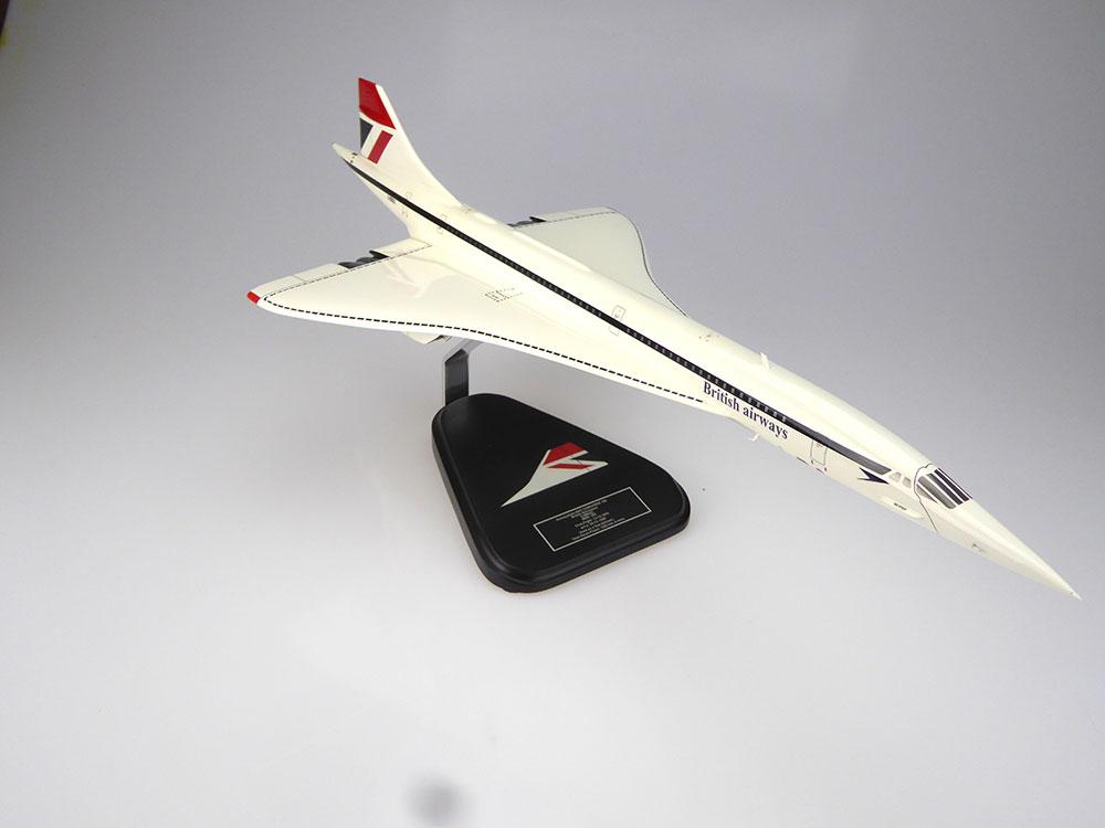 Bravo Delta Concorde Gear up.jpg