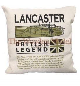 Lancaster Cushion.jpg