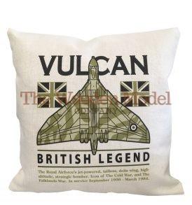 Vulcan Cushion.jpg