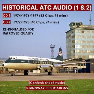 Historical ATC Audio 1 & 2.jpg