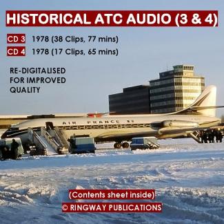 Historical ATC Audio 3 & 4.jpg