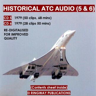 Historical ATC Audio 5 & 6.jpg