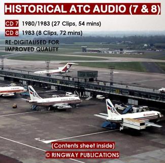 Historical ATC Audio 7 & 8.jpg