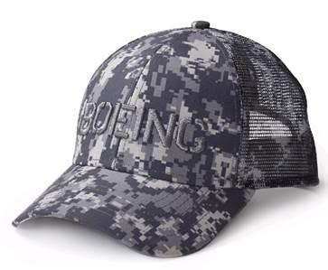 Boeing Camoflage Cap.jpg