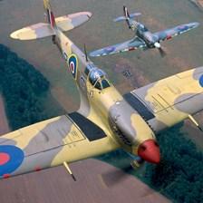 Card RAF Spitfire & Hurricane.jpg