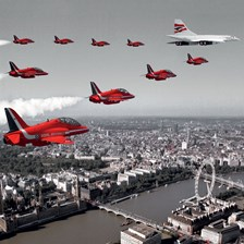Card Concorde & Red Arrows.jpg