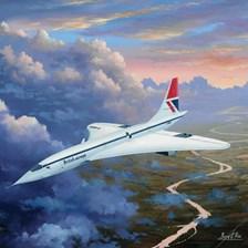 Card Concorde.jpg