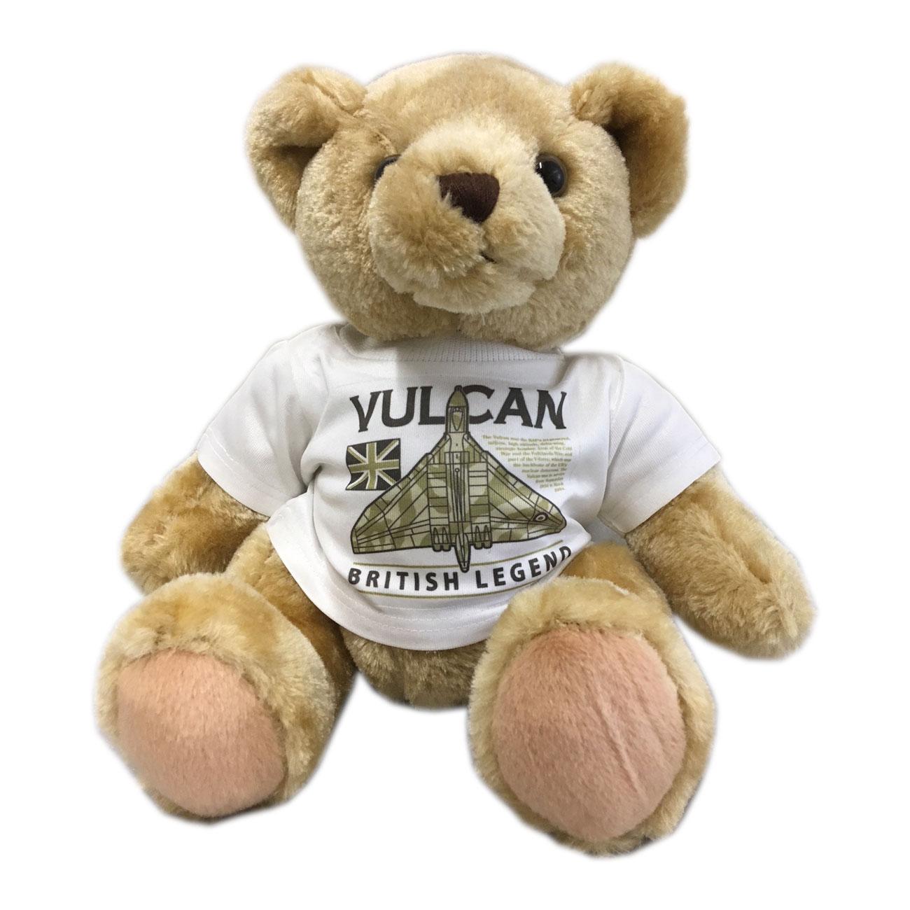 Vulcan Teddy.jpg