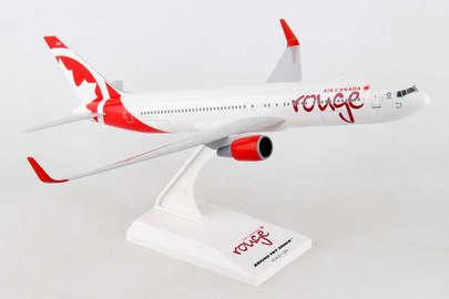 - 1/200 Air Canada Rouge 767-300 C-FMLV £40.00