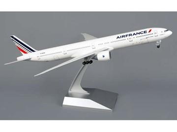 - 1/200 Air France 777-300ER F-GZND£50.00