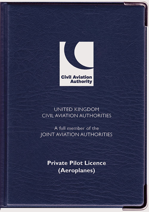 CAA Licence Holder.jpg