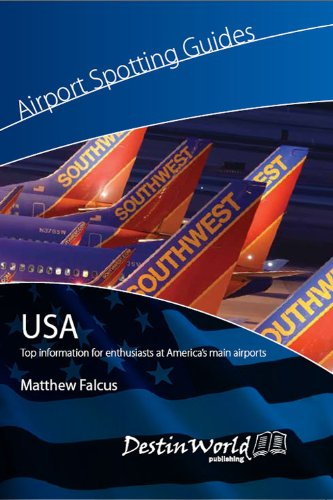 Airport Spotting Guides USA.jpg