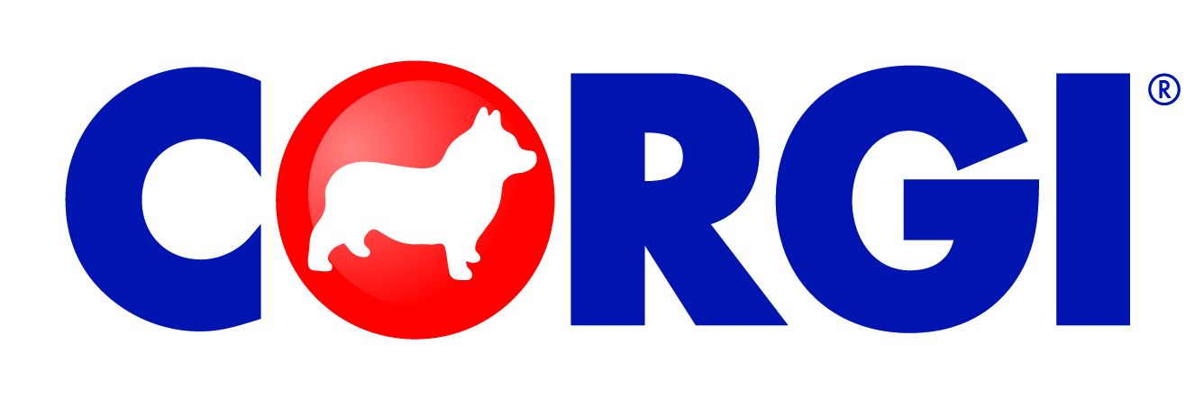 Corgi-logo.jpg