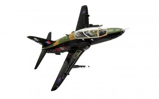 - 1/72 BAe Hawk T.1£48.00