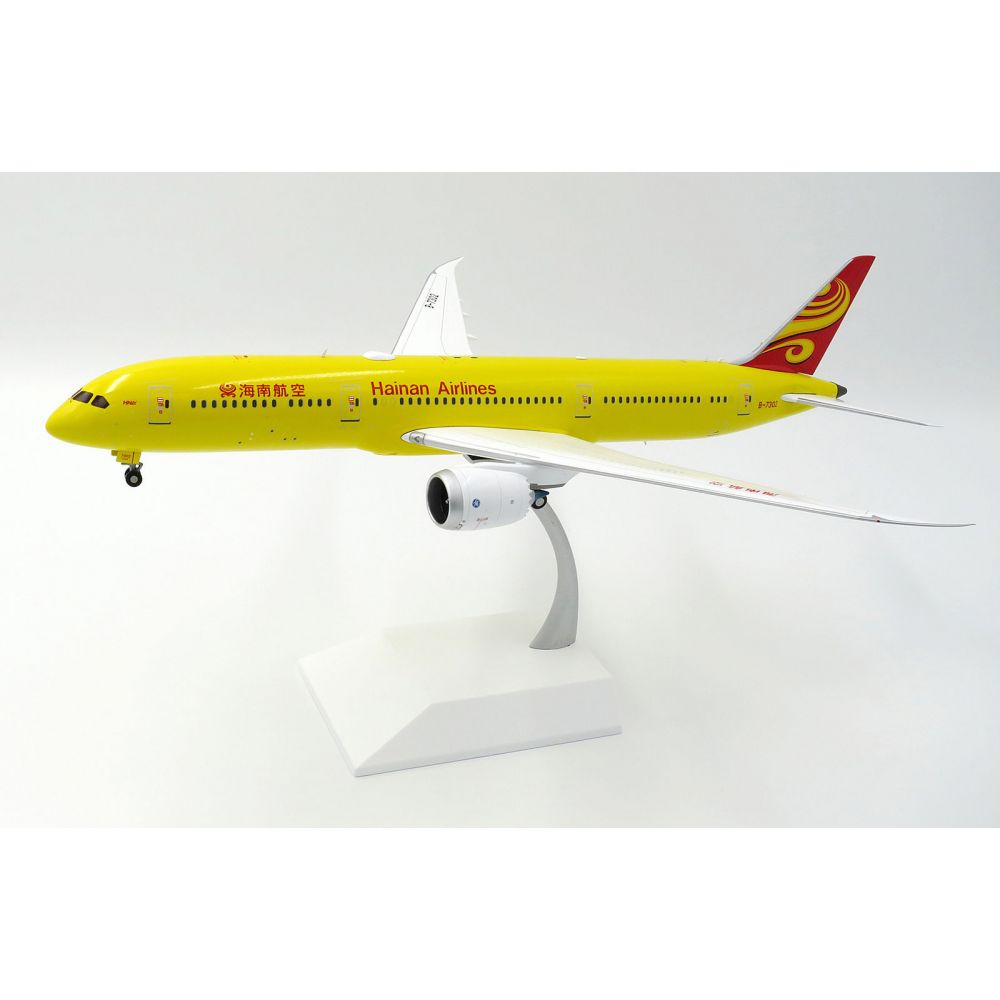 - 1/200 Hainan Airlines 787-9 B-7302£95.00
