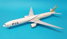 - 1/200 PIA 777-300ER AP-BID'The Silk Route'£105.00