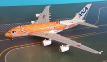 - 1/200 ANA 'Flying Honu Ka La' JA-383A£150.00