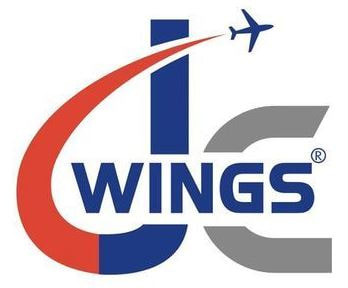JC Wings Logo.jpg