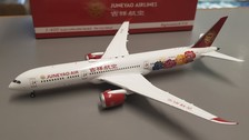 - 1/400 Juneyao Airlines 787-9 B-1115 £45.00