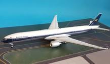 - 1/200 British Airways 777-300ER 'BOAC Hybrid'G-TRPI £110.00