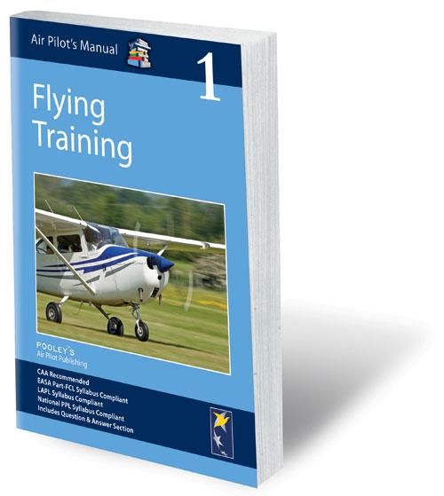 Flying Training 1.jpg
