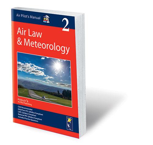 Air Law & Meteorology 2.jpg