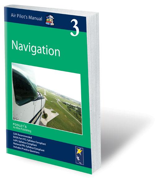 Navigation 3.jpg