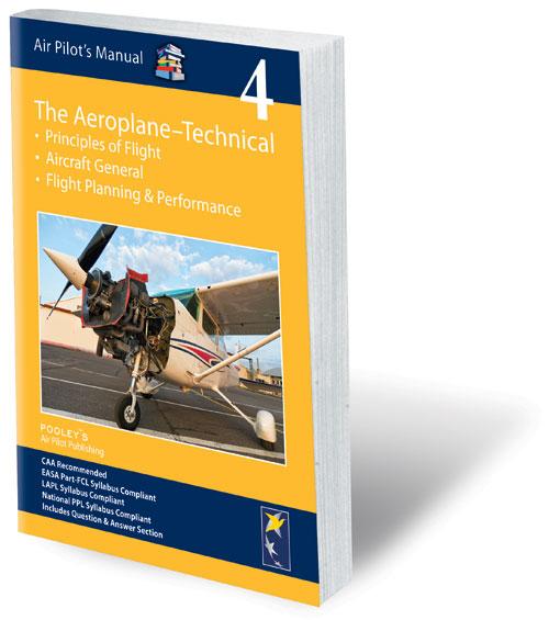 The Aeroplane Technical 4.jpg