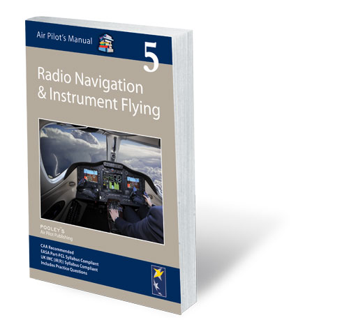 Radio Navigation 5.jpg