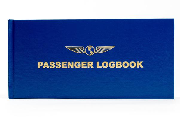 Passenger Logbook.jpg