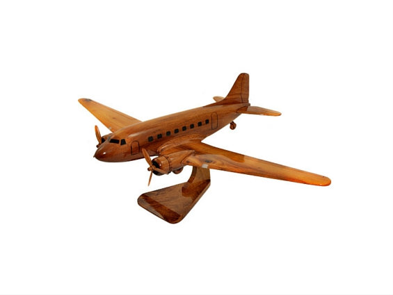 - DC3 Dakota £95.00