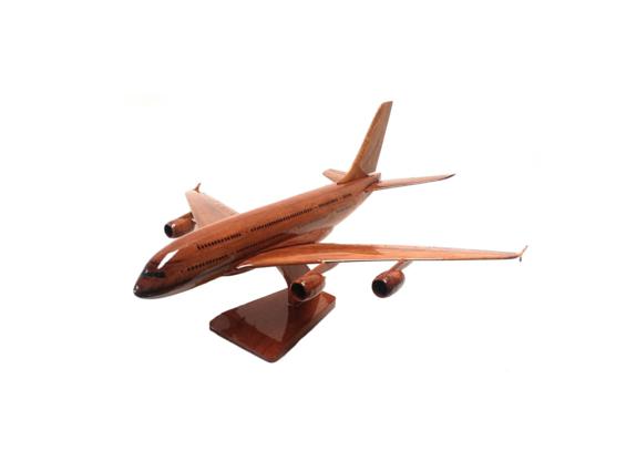 - A380 £95.00