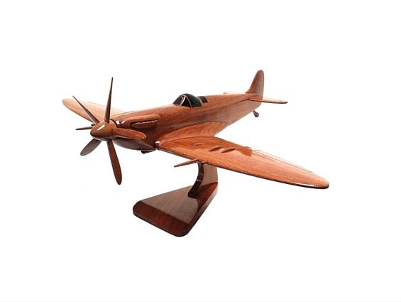 - Spitfire £95.00