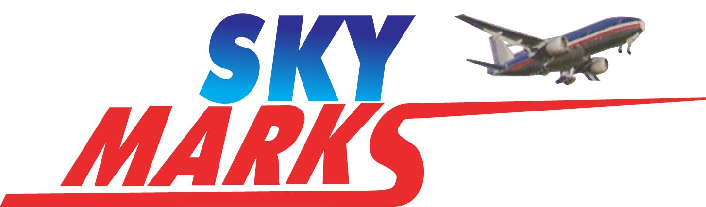Skymarks logo.jpg