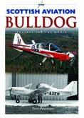 - Scottish Aviation Bulldog £19.95