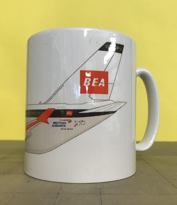 BEA Mug Back.jpg