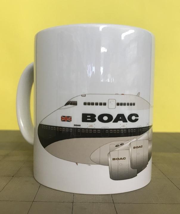 Boeing 747-400 BOAC front.jpg