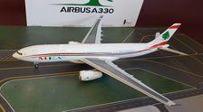 - 1/200 MEA A330 OD-MED £85.00