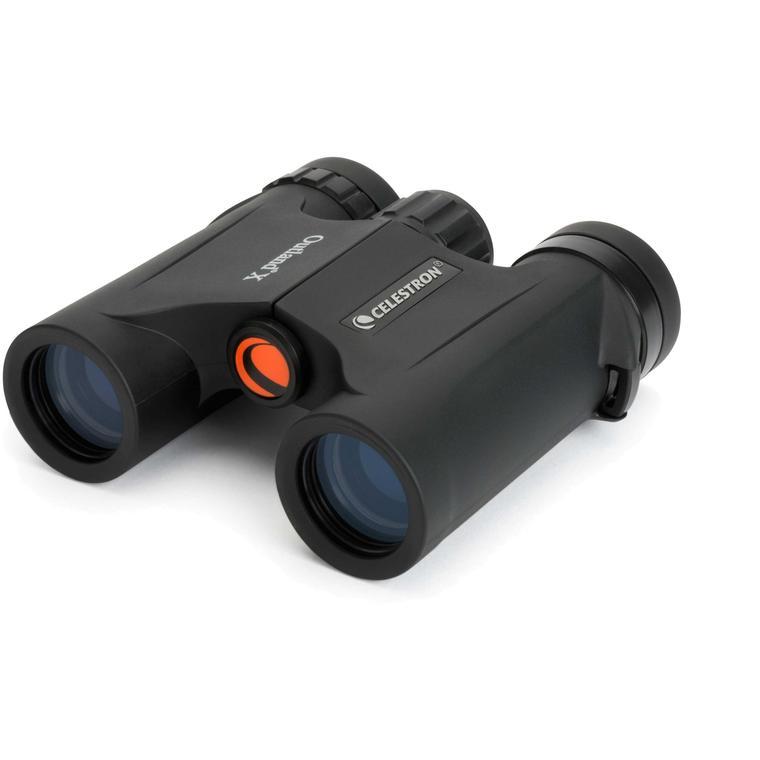 - Celestron Outland X 8x25 Binoculars £50.00