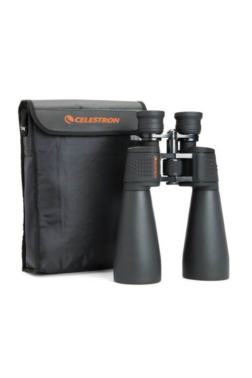- Celestron Skymaster 15x70 Binoculars £95.00