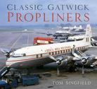 - Classic Gatwick Propliners £20.00