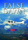 - False Dawn £59.95