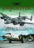 - Lancaster to York £47.50