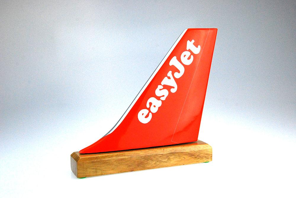Tail Fin Easyjet1.jpg