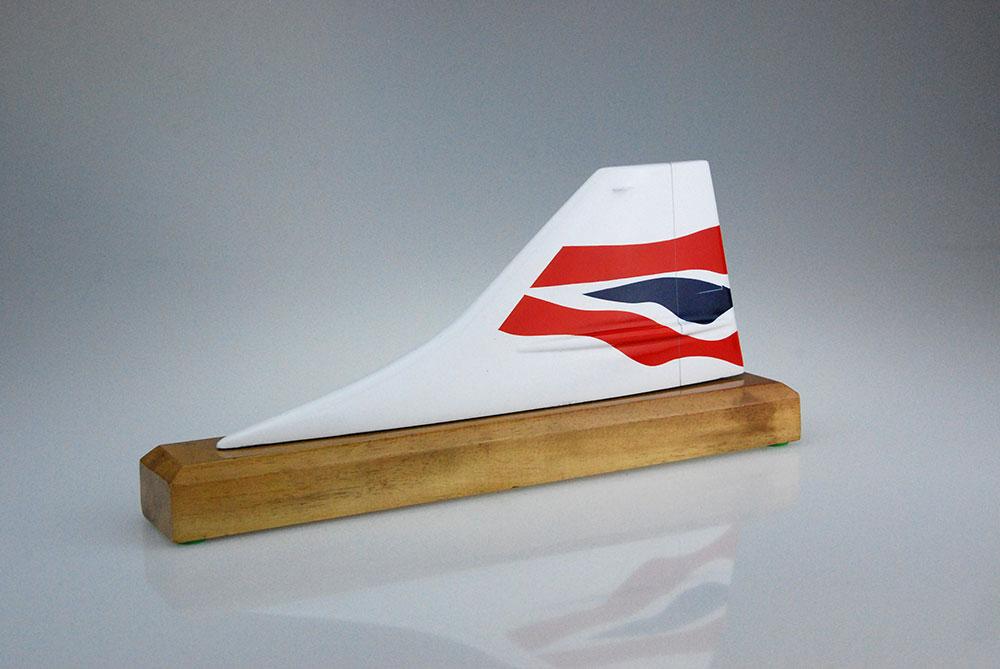 Tail Fin Concorde1.jpg