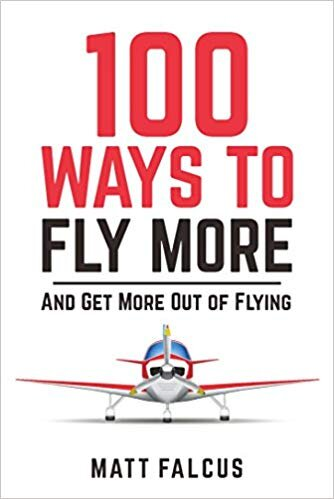 - 100 Ways to Fly More, and Get More Out of Flying£9.99