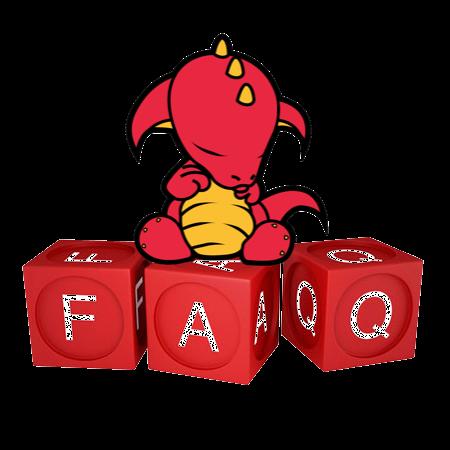 2FAQ 450.png