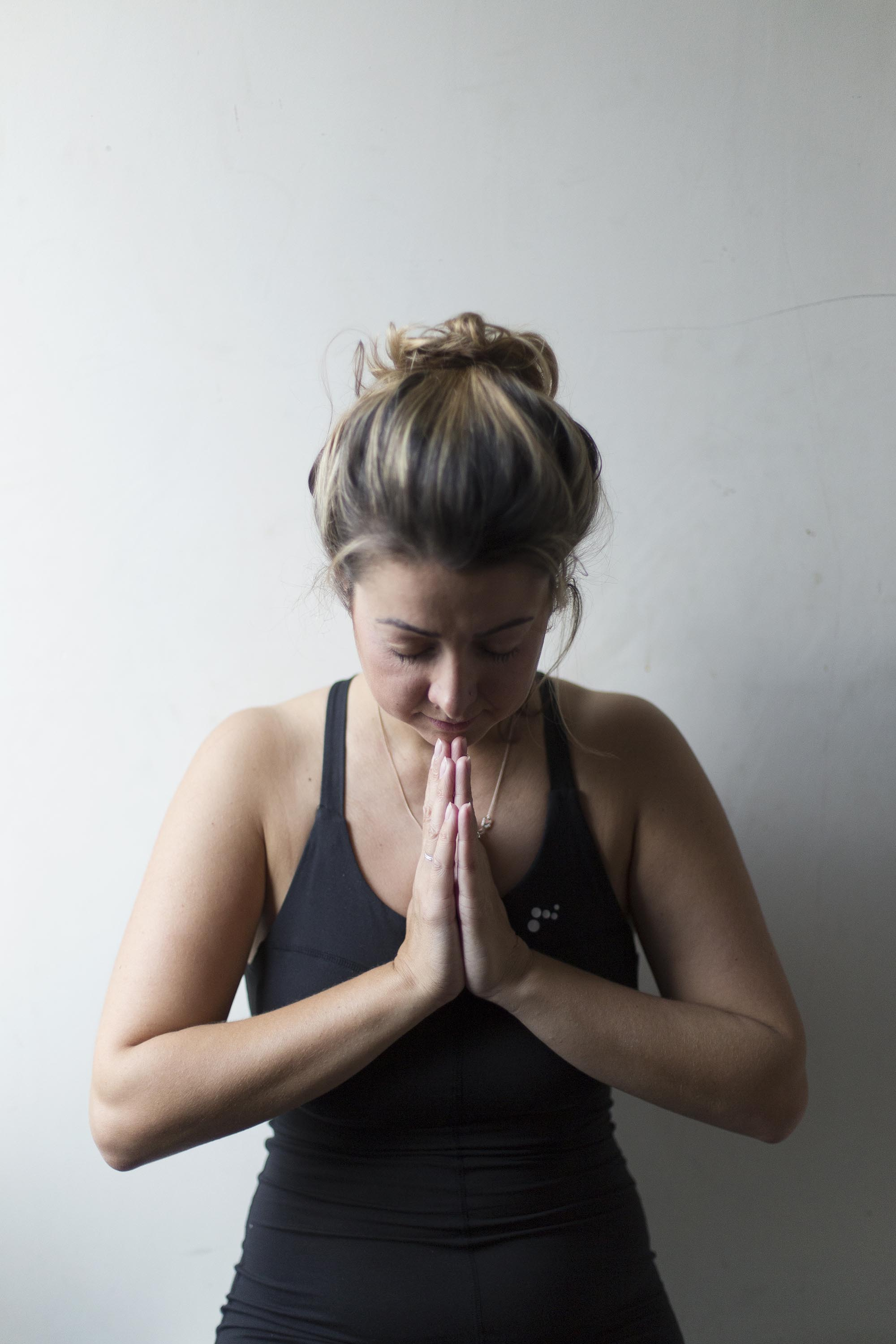 The story continues... - I trained in 2016 and it was here that I learnt how rich and powerful Yoga practice and it's philosophy is. It has helped me with:Anxiety IssuesImproved postureBreathing Feeling more balanced Feeling more confident(the list goes on!)I shared my knowledge one night in a large garden with willing bodies and it felt incredible. It still does, every time I teach, to share all the knowledge that I have learnt (and I'm yet to learn).I'm proud to work on the team at Bristol City Yoga studio and I'm currently studying my 300hr training at Bristol School of Yoga with the highly knowledgable Laura Gilmore.